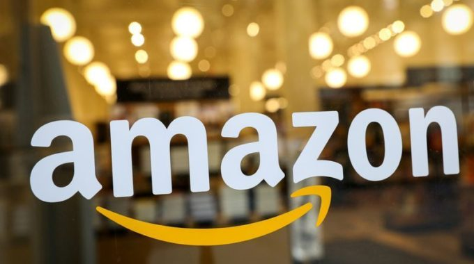 Amazon intenta retrasar la votación del sindicato de almacenes en Alabama