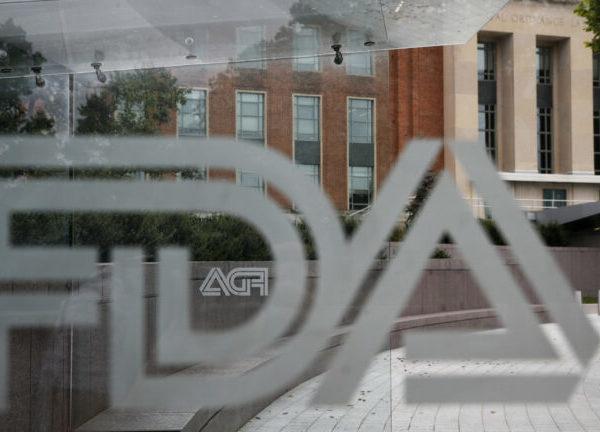 Los funcionarios de salud proponen renunciar a la revisión regulatoria de las herramientas médicas de IA