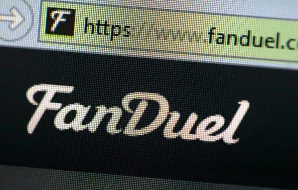 FanDuel y el equipo de fútbol de Washington anuncian asociación