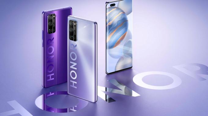 Honor presentará su primer teléfono como marca independiente a finales de esta semana.