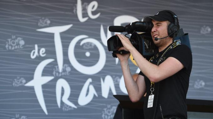La emisora Visit DE France NBC Sports cerrará a finales de año