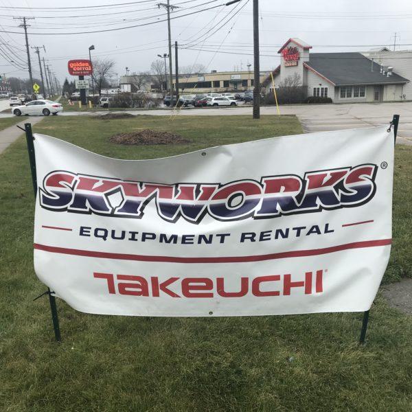 Skyworks abre la primera ubicación del noreste de Ohio en Brooklyn