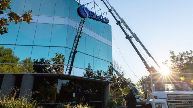 La startup de pescado basada en células BlueNalu obtiene $ 60 millones para construir una fábrica en San Diego