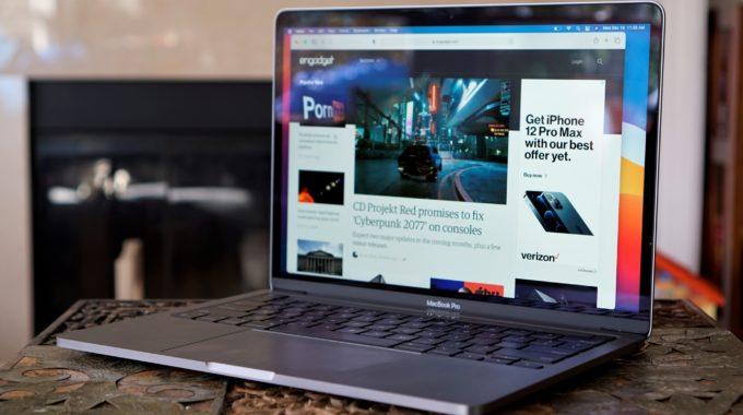La próxima MacBook Pro puede traer de vuelta el conector MagSafe