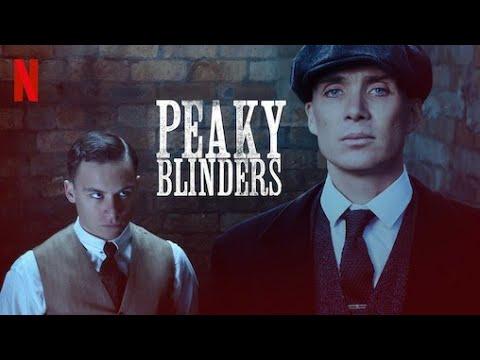 """La película """"Peaky Blinders"""" establecerá una nueva serie de televisión a medida que la franquicia se extiende más allá de la temporada final"""