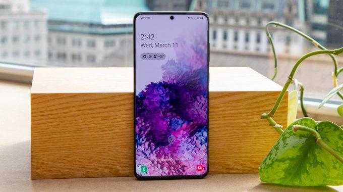 El precio del Samsung Galaxy S21 supuestamente está listo para socavar el iPhone 12 Pro
