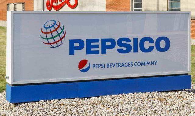 PepsiCo duplica su objetivo climático y promete emisiones netas cero para 2040