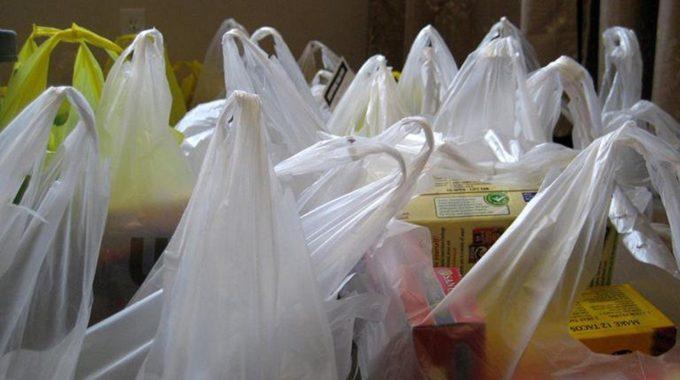 En Ciudad de México entra en vigor la prohibición de plásticos de un solo uso