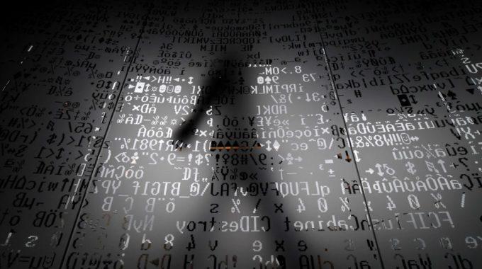 Se informa que Hacker Group filtra datos confidenciales de 2,28 millones de personas registradas en el sitio de citas MeetMindful