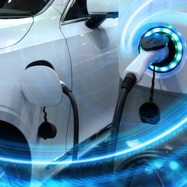 Hyundai y Apple dijeron estar listos para un acuerdo de automóvil eléctrico en marzo