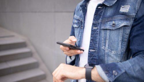 Mantenga su iPhone 12 y sus accesorios alejados de los marcapasos
