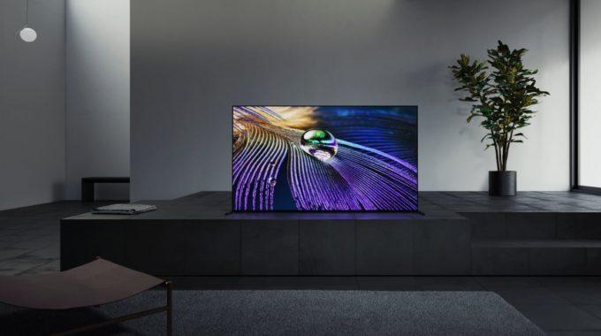 LG ha anunciado webOS 6.0 para su línea de televisores 2021