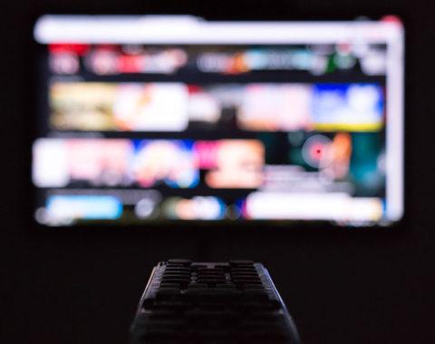 Samba TV y Gracenote se centran en la tecnología de video de deportes en vivo