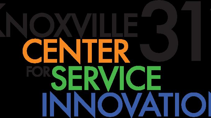El 311 Center de Knoxville agregará la opción en español a su chatbot en línea el jueves