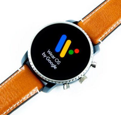 """Google dice que está trabajando para que """"Hey Google"""" vuelva a funcionar en Wear OS"""
