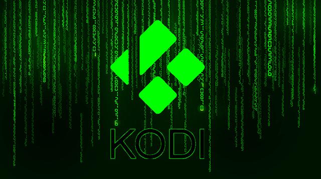 "Kodi 19 ""Matrix"" Final ha sido lanzado"