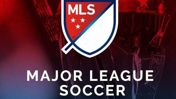 Costa Rica convoca trío de la MLS para el campamento de clasificación olímpica previa a la Concacaf