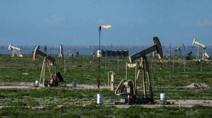 México culpa a Estados Unidos por la crisis energética que cruza la frontera