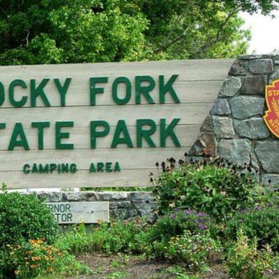Adolescente de Ohio, oficial DNR muere después de ahogamiento en parque estatal