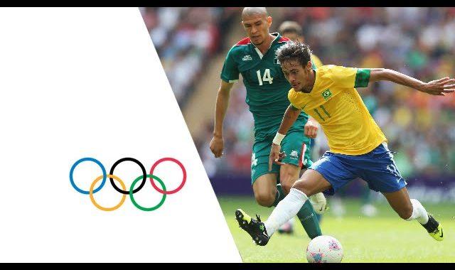 El fútbol masculino de Estados Unidos abre la clasificación olímpica el 18 de marzo en México