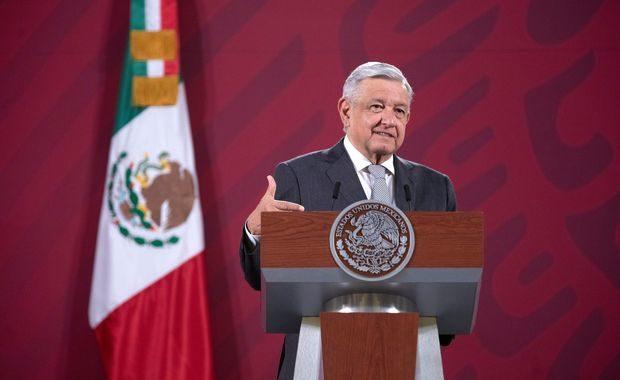 México dice que la capacidad de energía renovable aumentó un 13,4% hasta octubre