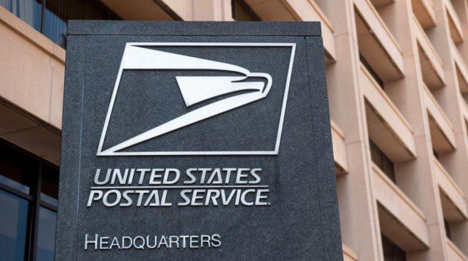 El servicio postal pasa a la compañía de Ohio, otorgando contrato a empresas con sede en Wisconsin