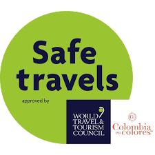 Colombia aceptada en el Consejo Mundial de Viajes y Turismo