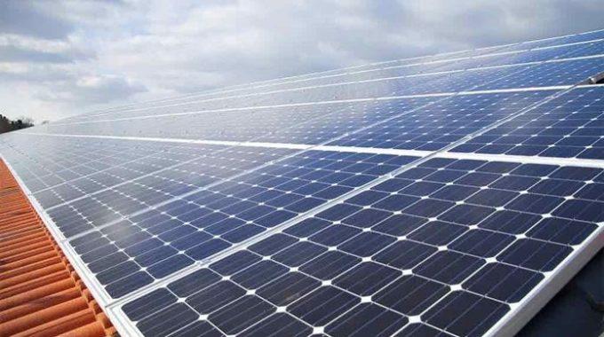 Endesa planea proyectos de hidrógeno verde propulsados por 2GW de renovables en España