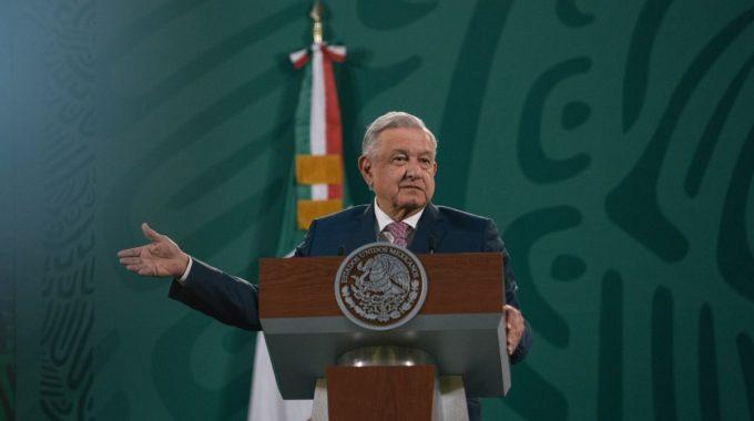 México busca prohibir la subcontratación tras un acuerdo con empresas