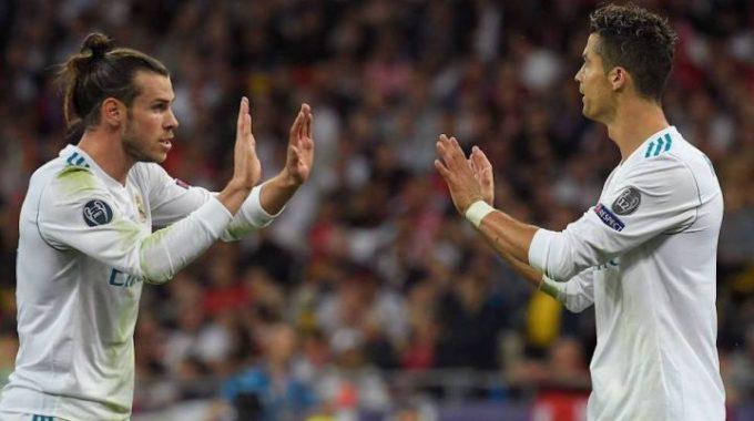 ¿Cómo han cambiado las plantillas de Real Madrid y Liverpool desde la final de la Champions League 2018?