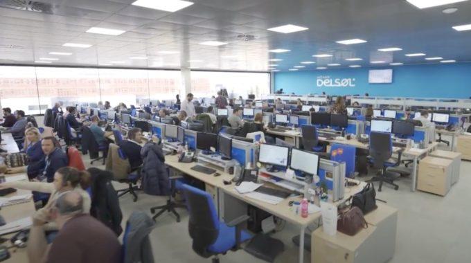 La semana laboral de cuatro días se pondrá a prueba en España