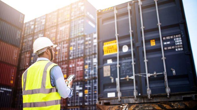 El nuevo panel permite el análisis de la cadena de suministro de Estados Unidos y México