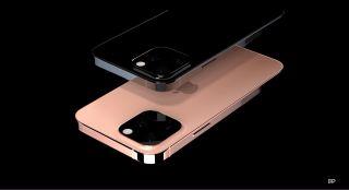 El nuevo color del iPhone 13 acaba de filtrarse, y se ve hermoso