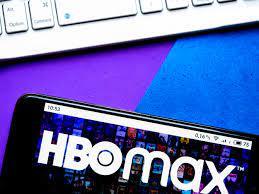 Según los informes, HBO Max bajará a $ 10 por mes si acepta anuncios