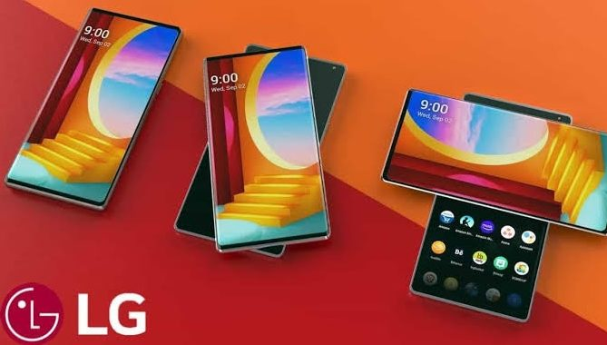 LG Electronics cerrará su negocio de telefonía móvil y se convertirá en la primera marca importante de teléfonos inteligentes en retirarse del mercado global