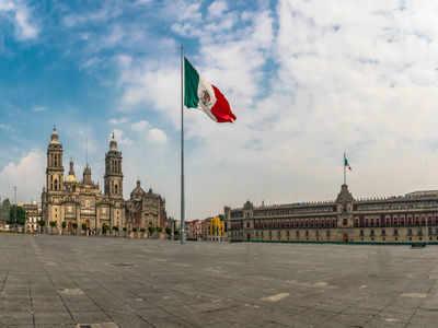 La Ciudad de México cumple 500 años desde que comenzó la batalla por la conquista
