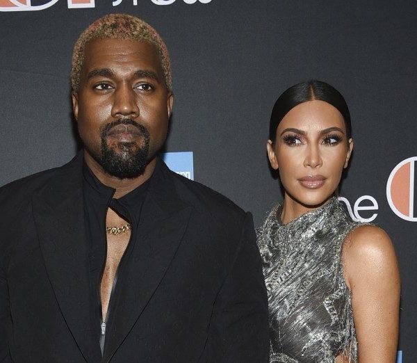 """Kim Kardashian dice que """"no es responsable de los conflictos laborales en una demanda en su contra"""